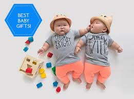 baby gufts where to buy stylish baby gifts in singapore present ideas for