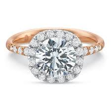 precision set rings engagement rings settings s jewelers s jewelers
