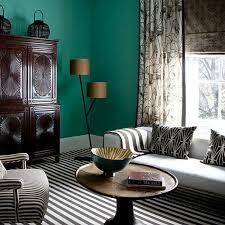 m bel f r wohnzimmer 100 interieur ideen mit grellen wandfarben archzine net
