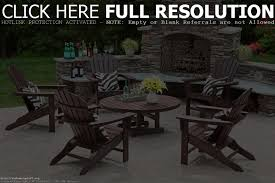 Sears Wrought Iron Patio Furniture by Rocking Chair Cushion Sets Sears Cushions Decoration
