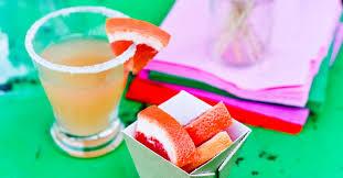 garden party cocktail paloma cocktail recipe u2039 sweet lulu blog