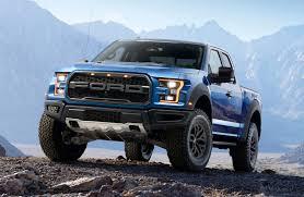 Ford Diesel Truck 2016 - 2017 ford ranger diesel engine specs for powerful pickup truck