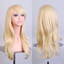 curly halloween wigs curly u2013 halloween wigs cosplay wigs synthetic wigs