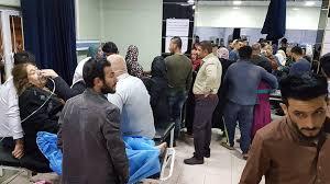 news iran dozens killed as 7 3 magnitude earthquake strikes iran iraq border