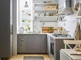 how to design a kitchen with ikea ikea home and kitchen planner ikea