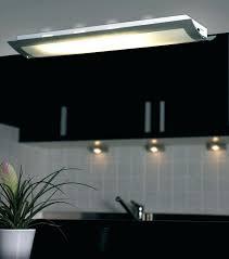 Track Lighting For Kitchen Led Track Lighting For Kitchen Strip Lights Island Ceiling Drop