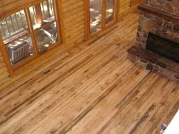douglas fir reclaimed flooring arc wood timbers