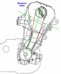 piston and ring specs for a 2006 kawasaki mule 610 fixya