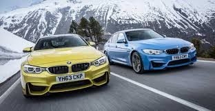 where are bmw cars from best cars launched in india by each manufacturer in 2014 ndtv