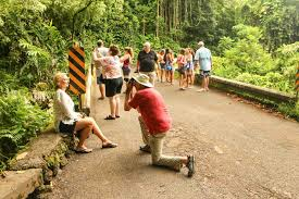 things to do on maui learn the things to do in maui how to experience maui