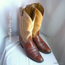 womens boots uk size 9 best 20 mens cowboy boots uk ideas on no signup