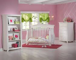 cribs that convert to toddler bed renaissance convertible crib baby safety zone powered by jpma