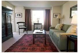 32 senior apartments u0026 independent living in lancaster ca