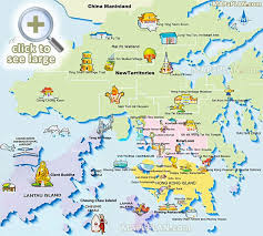bangkok map tourist attractions best 25 bangkok tourist map ideas on koh samui