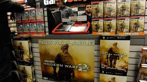 gamestop will be open on thanksgiving day 98 7 kluv