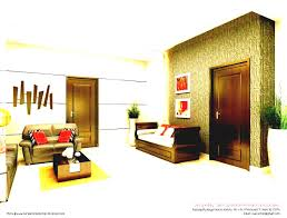 interior design ideas for small homes in kerala home interior design at low cost best ideas on a budget for small