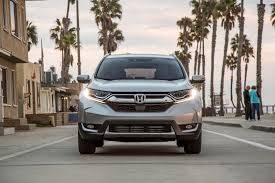 honda crv 2017 honda cr v on sale t u0026c honda portland or