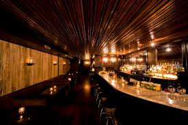 Speakeasy Bar Death U0026 Co To Pop Up In Hong Kong Drinks World
