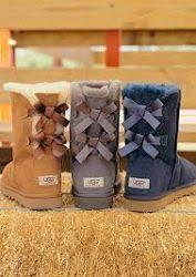 ugg slippers sale size 7 ugg femme style guide ugg fr ugg looks ugg