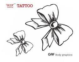 best 25 bow tattoos ideas on pinterest bow tattoo thigh lace