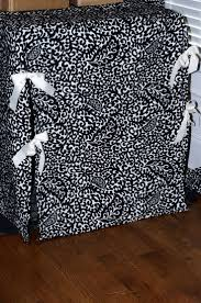Dog Crate Covers Best 25 Crate Cover Ideas On Pinterest Dog Crate Cover Dog