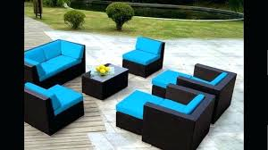 Patio Furniture Clearance Big Lots Big Lots Patio Furniture Medium Size Of Patio Patio Furniture For