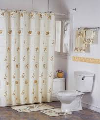 bath walmartcom bathroom shower curtains and matching accessories shower curtains and matching bath accessories forwardcapitalus