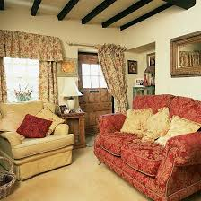 Cottage Style Living Room Furniture Cottage Style Sofas Living Room Furniture