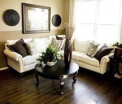 modern living room furniture ideas livingroom modern living room ideas interior design home