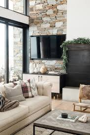 mountain home decorating accessories mountain home decor for