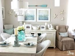 Seaside Bedroom Decor Coastal Decor Ideas And Also Home Decor