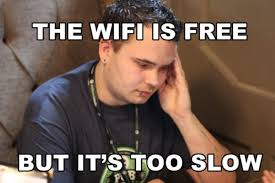 First World Memes - world problem memes that will make you feel better about your life