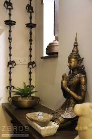 Home Decor Buddha by 230 Best Indian Home Decor Images On Pinterest Indian Interiors