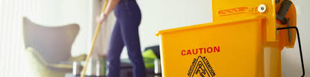 emploi nettoyage bureau offre d emploi d entretien h f à strasbourg netimmo