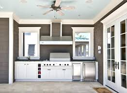 Outdoor Kitchen Cabinets Home Depot Outdoor Kitchen Cabinet Ideas Kitchen Cabinets Home Depot Or Lowes