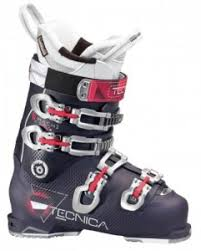 used s ski boots size 9 the best ski boots of 2017 s downhill outdoorgearlab