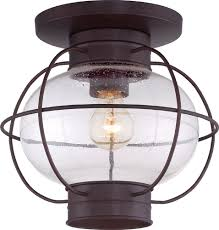 new outside ceiling lights 51 about remodel country style pendant