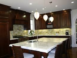 kitchen marble kitchen countertops and 50 bathroom modern
