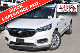 buick encore silver brantford buick vehicles for sale