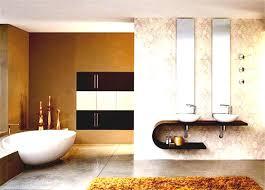 bathroom design d tool free designer designs flower vase laminated