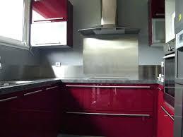 cuisine ikea inox credence cuisine ikea cracdence cuisine pas cher cheap marvelous