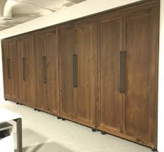 wooden room dividers non warping patented honeycomb panels and
