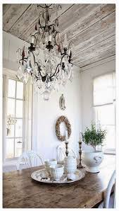 Ceiling Lights For Dining Room by Best 25 Ceiling Ideas Ideas Only On Pinterest Ceiling Diy