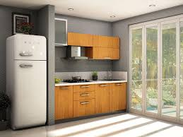 Kitchen Designing Online by Wardrobe Designs Online In India Capricoast
