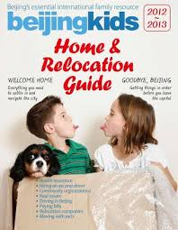 chambre d hote r駑y de provence beijingkids home relocation guide 2012 2013 by beijingkids issuu