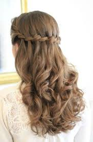 formal hairstyles long 50 gorgeous prom hairstyles for long hair society19