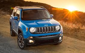 jeep renegade mileage 2015 jeep renegade fuel economy specs mpg review