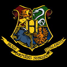 what hogwarts subject would you be best at playbuzz