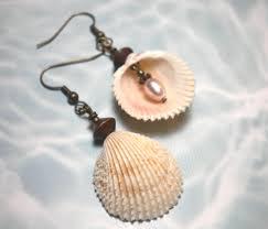 oyster box beach house magickalideas com