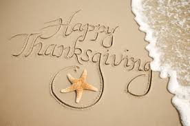 thanksgiving day dreams the official of dreams resorts spas